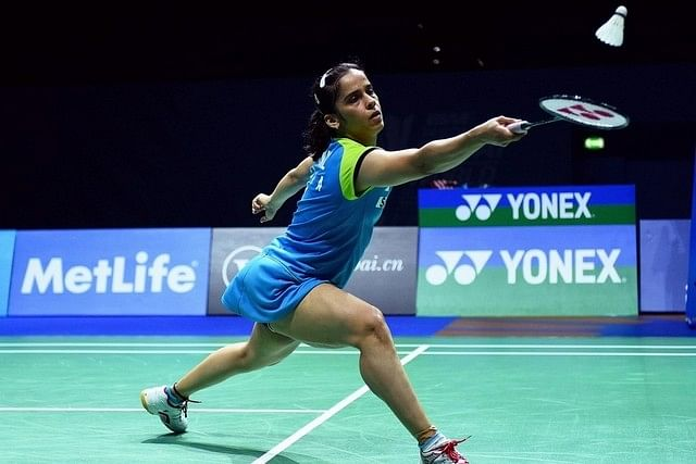 All England Open 2015 - A look at the draw for Indian players