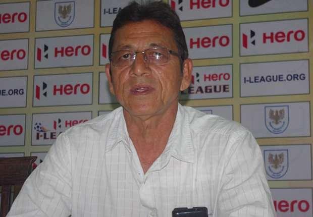 Team capitalising on the day will win, says Mohun Bagan coach Sanjoy Sen