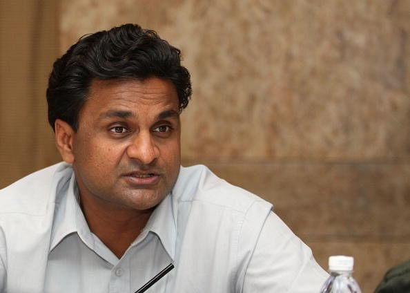 Indian pacers didn't use short ball sensibly against Australia: Javagal Srinath