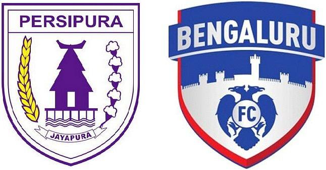 AFC Cup: Persipura Jayapura vs Bengaluru FC - Match preview