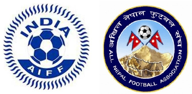 Match Preview: FIFA World Cup 2018 qualifier - India vs Nepal