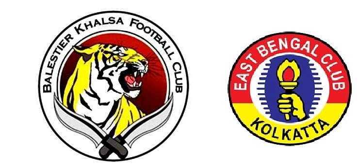 AFC Cup Match Preview: Balestier Khalsa vs East Bengal