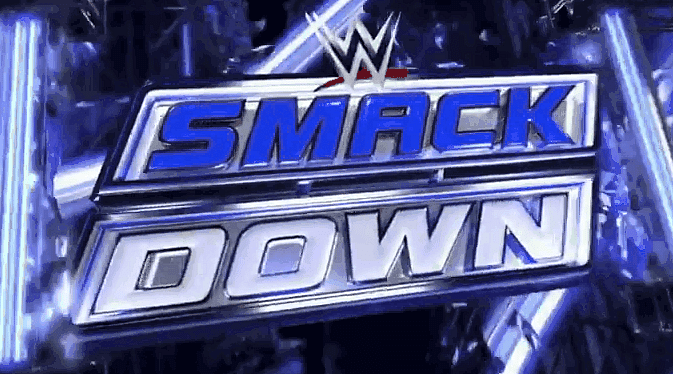 WWE Smackdown spoilers & analysis for March 5th 2015