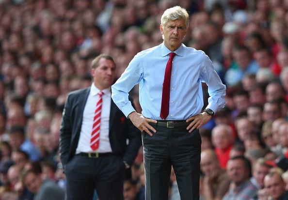 Can Arsenal end Liverpool's Premier League Top 4 hopes?