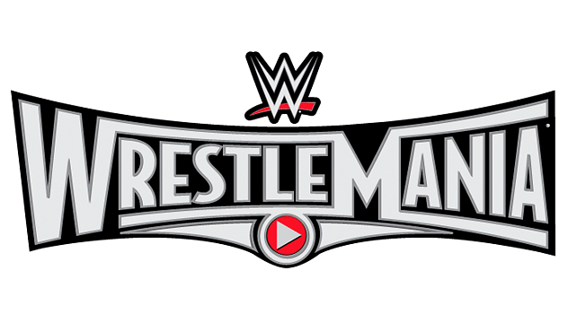 WrestleMania 31 – Looking at the 'Bigger Picture'