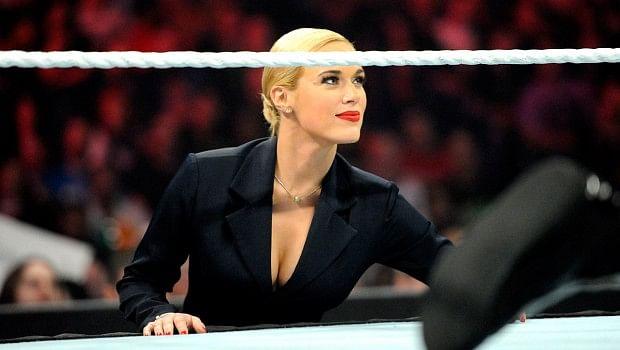 5 Reasons why WrestleMania 31 will be John Cena's worst ever