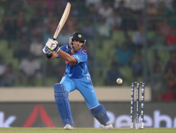 ICC World Cup 2015: India vs Australia - 5 things to look forward to