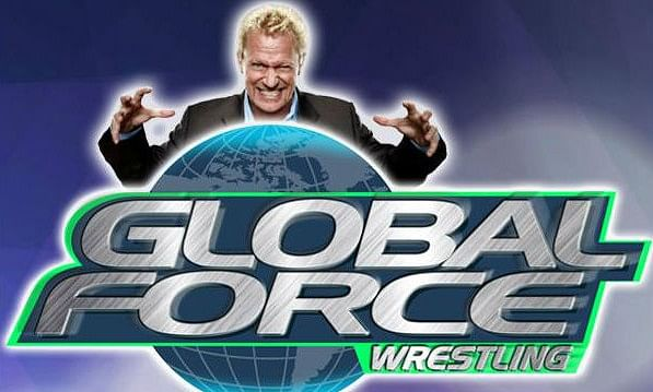 Jarrett denies Eric Bischoff's involvement with Global Force Wrestling, huge former WWE names being contacted