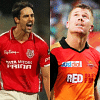 5 key battles to look forward to in the fourth week of the IPL