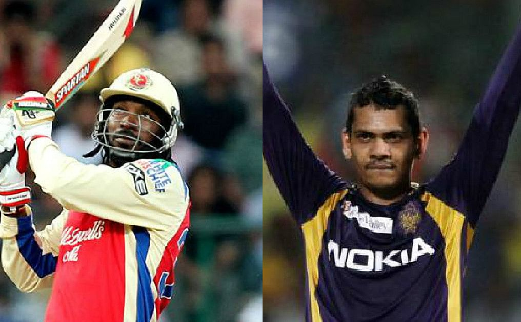 5 clashes to look forward to in the first week of IPL