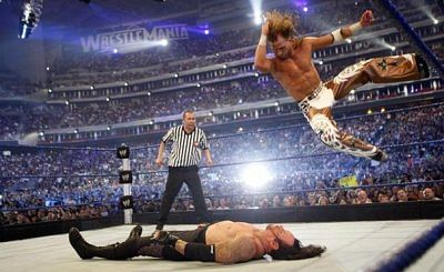 5 Major pitfalls in the life of a professional wrestler