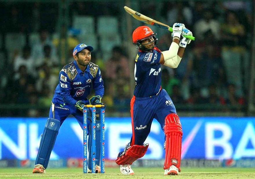 5 IPL performers who missed out on deserved India chance 1