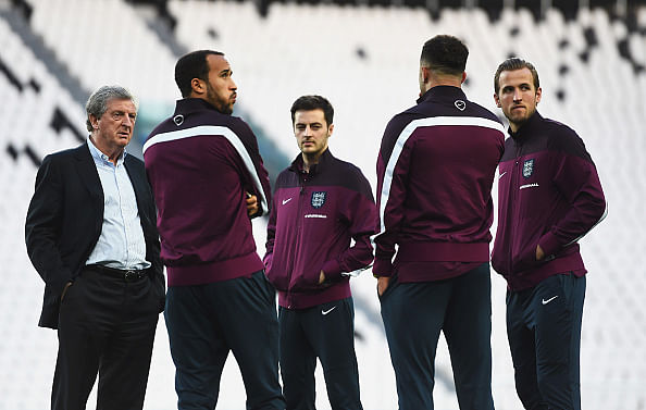 The problems of the Premier League and the misfortune of the England national team