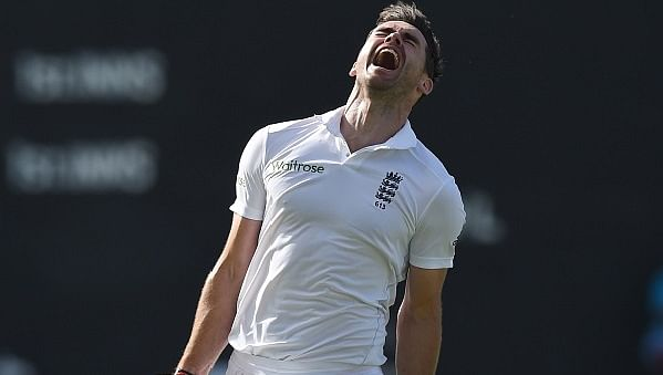 Will James Anderson go down as an all-time England great after breaking record?