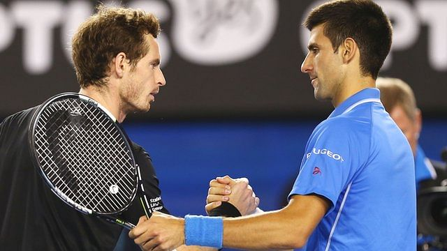 Miami Masters men's final preview: Can Andy Murray overcome the Novak Djokovic surge?