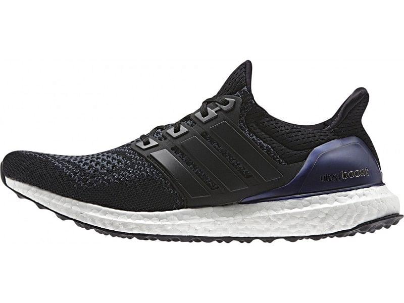 Lazada Shoes Adidas