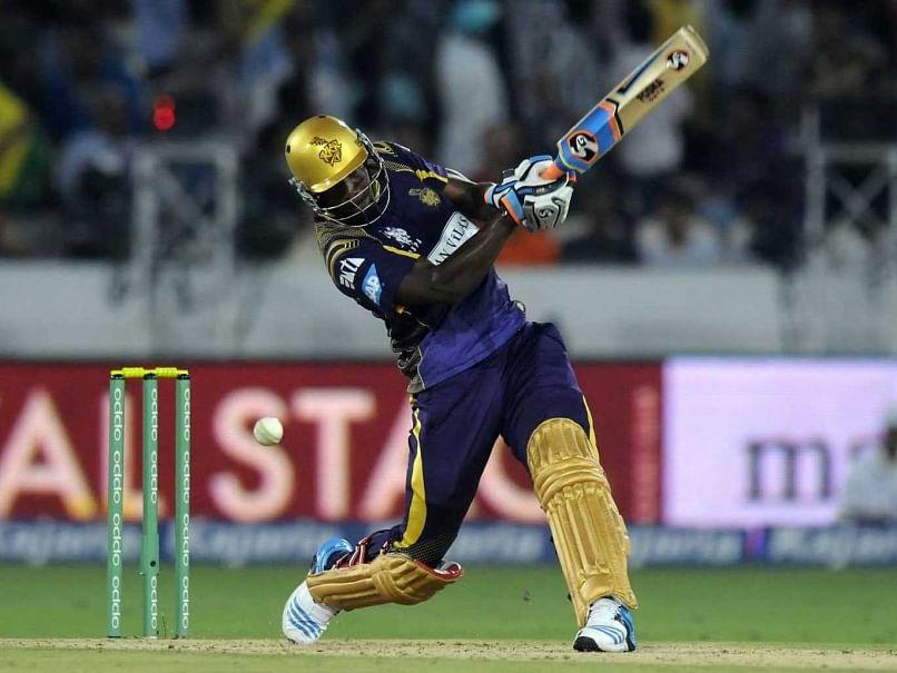 Kolkata Knight Riders beat Kings XI Punjab by four wickets