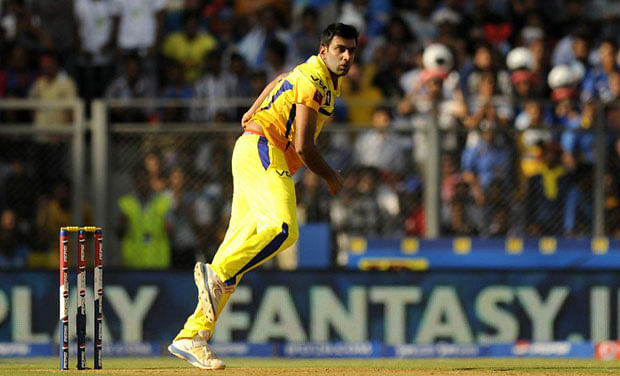 Analysing the impact bowler from each team in this year's IPL