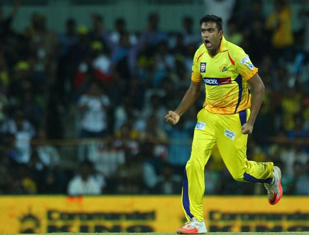 IPL 2015: Kolkata Knight Riders vs Chennai Super Kings - Venue, date and predicted line-ups
