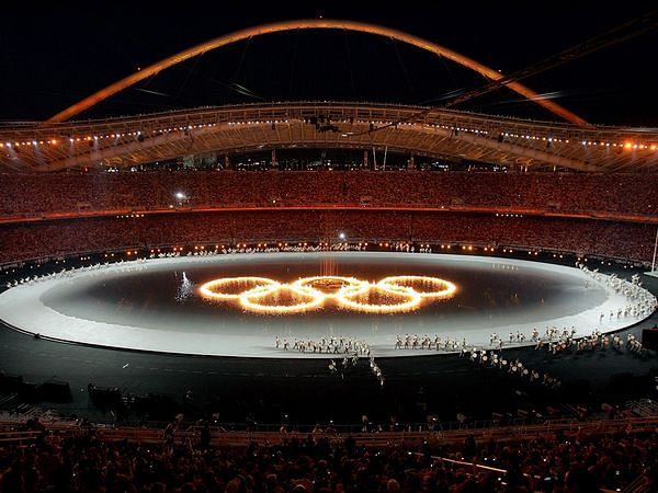 5 Olympic Games that proved disastrous for the host nations