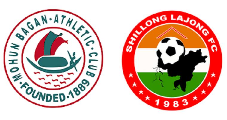 Preview: Mohun Bagan aim to extend dream I-League run