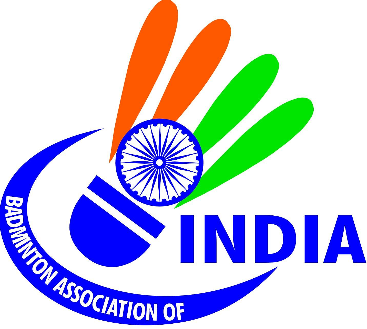 Badminton Association of India likely to be taken to court for Indian Badminton League contract termination