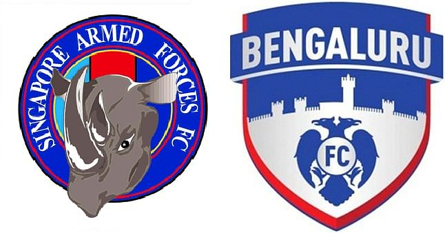 AFC Cup Match Preview: Warriors FC vs Bengaluru FC
