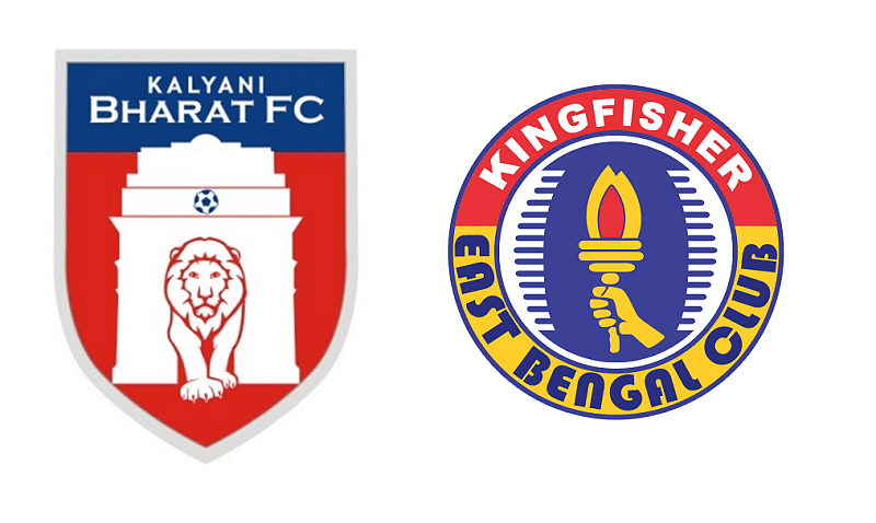 Bharat FC host East Bengal FC in an important encounter