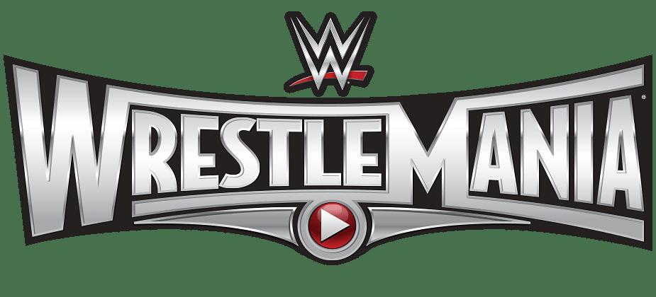 Top 5 WrestleMania 31 Entrances Slide 5 of 5