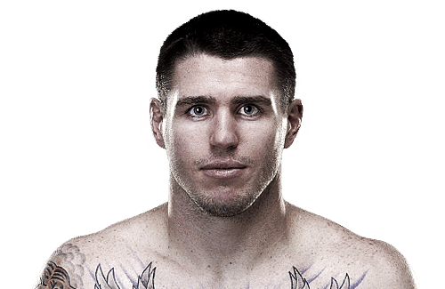 Camozzi to face