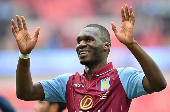 Manchester United transfers: Interest in Christian Benteke, James Wilson to Newcastle