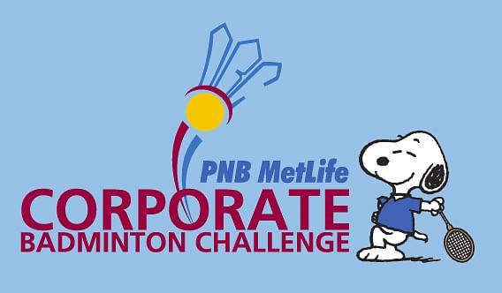 PNB MetLife kick-starts Corporate Badminton Challenge