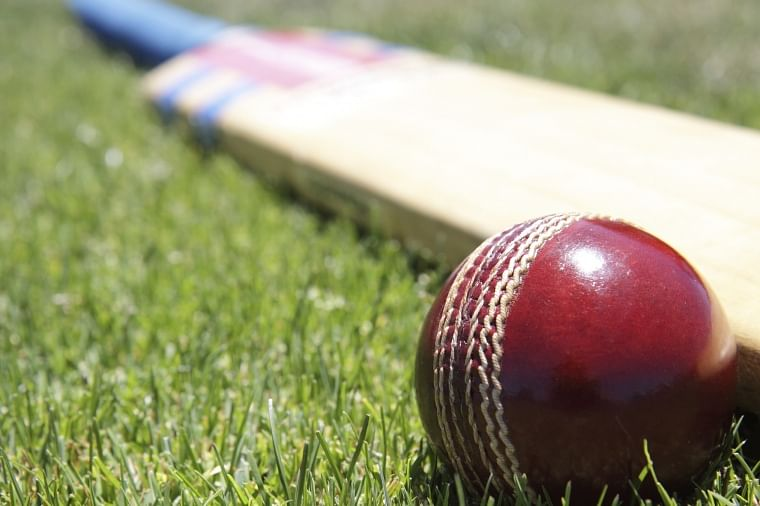 How the balance in cricket can be restored