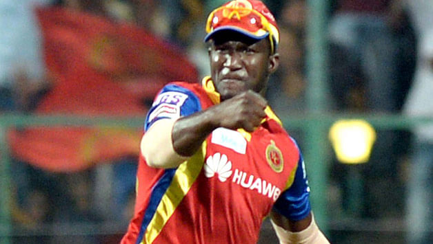We've to execute our plans well to win: Darren Sammy