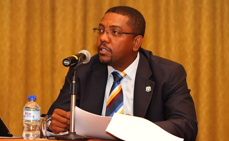 West Indies Cricket Board and Caribbean Community reach agreement to help Windies cricket