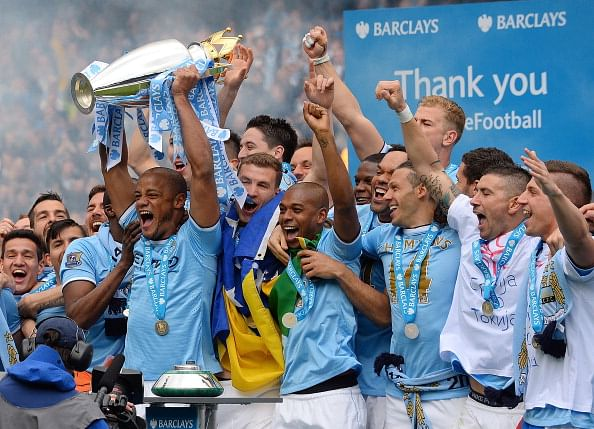 Is this how Premier League 2014-15 will end?