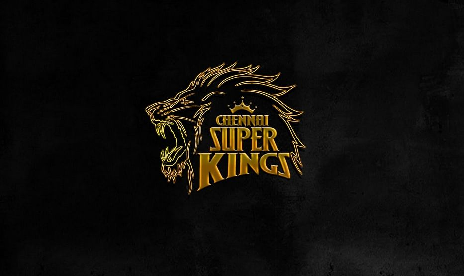 Chennai Super Kings: The people's brand