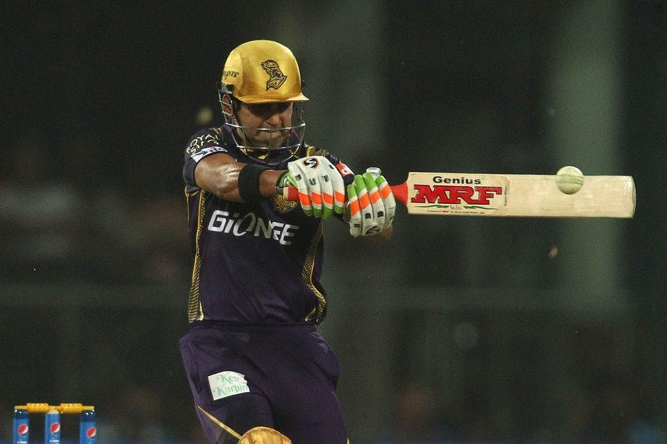 IPL: Kolkata beat Delhi by 6 wickets; The Daredevils lose 9th consecutive home game