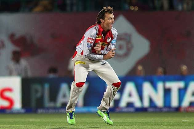 5 memorable moments in IPL history