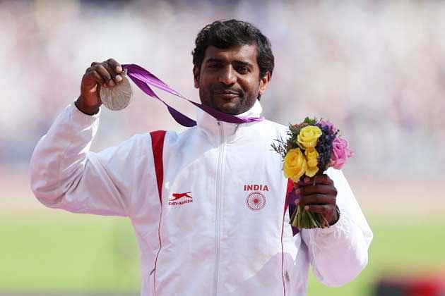 Is para-athletics in India on the cusp of extinction?