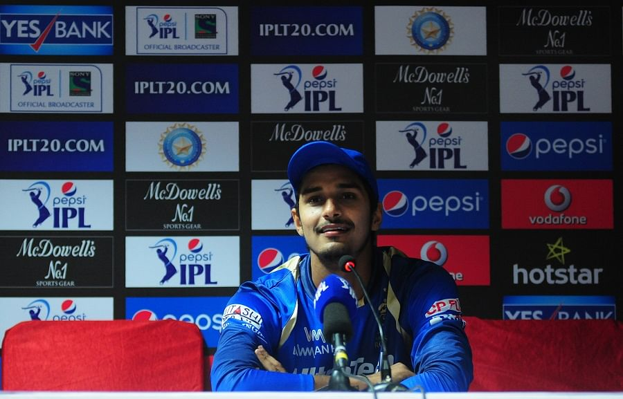 5 Indian players who could become household names after this IPL