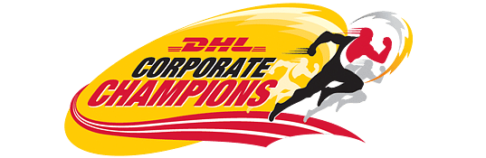 Bengaluru's corporates get ready to run at the DHL Corporate Champions