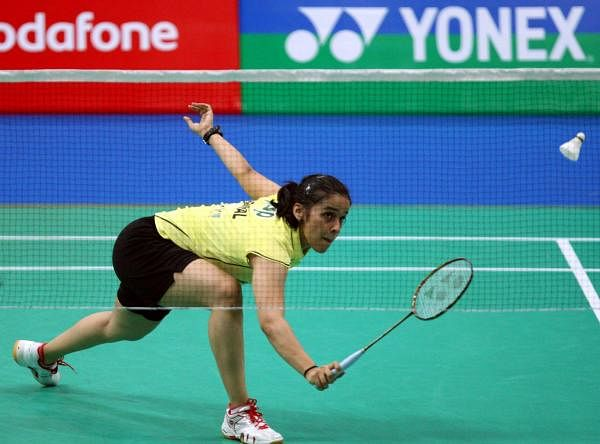Indian Badminton League (IBL) tonic a must for Indian badminton