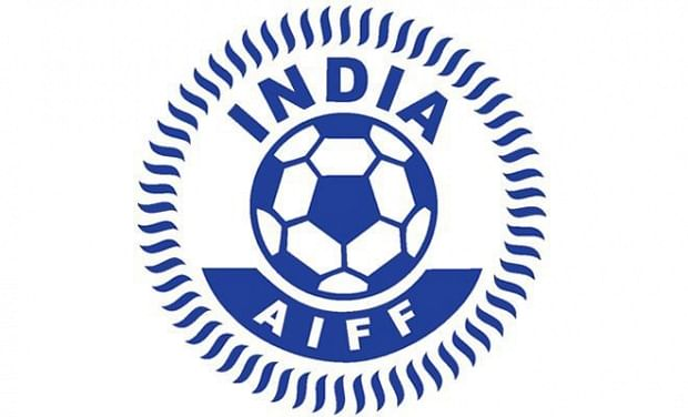 AIFF to appoint CEOs in five state associations to help promote football