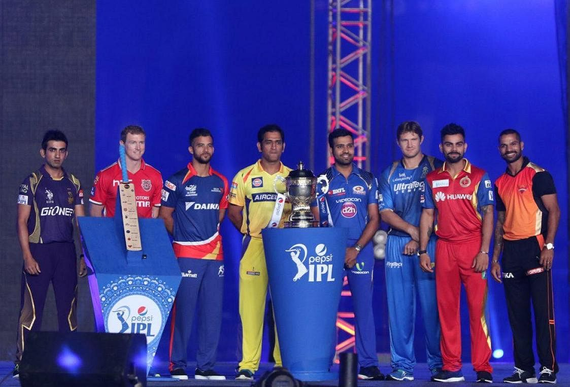 ipl 2015 schedule pdf free download