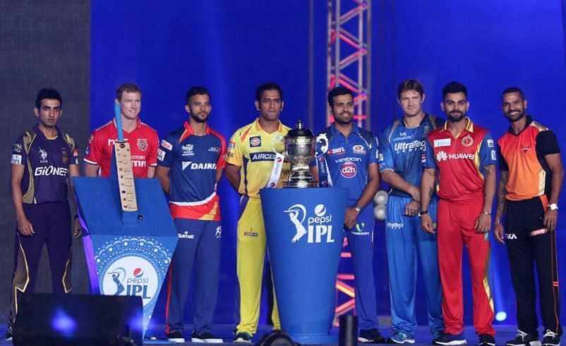 How a loan system could greatly benefit the IPL