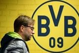 Charismatic and much-adored Jurgen Klopp knows it is time to end remarkable chapter in Dortmund