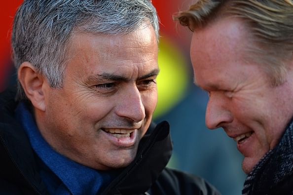 Chelsea, Southampton top among EPL clubs in performance to wages ratio