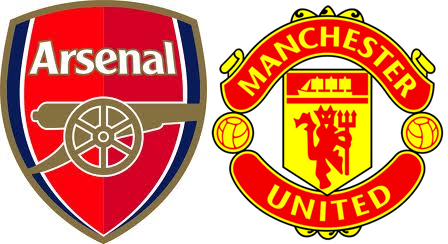 Reports: Arsenal and Manchester United legends to play in India in June this year