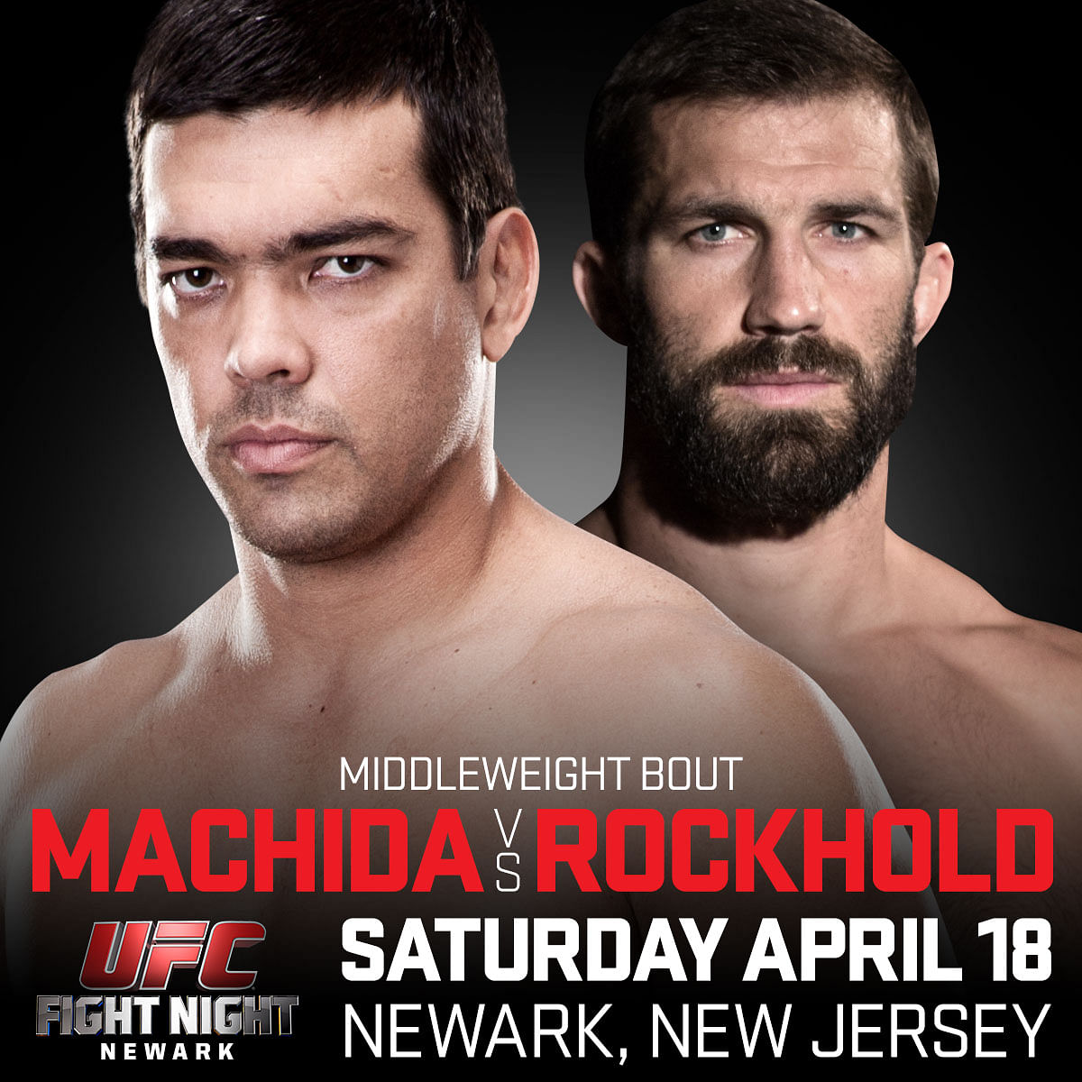 UFC on Fox: Machida vs. Rockhold - Preview and Predictions
